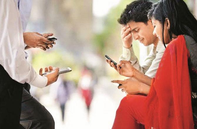 انٹرنیٹ بند ہونے کے سبب اترپردیش میں کاروبار بھی متاثر