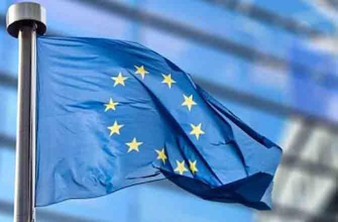 European Union - Pic : INN