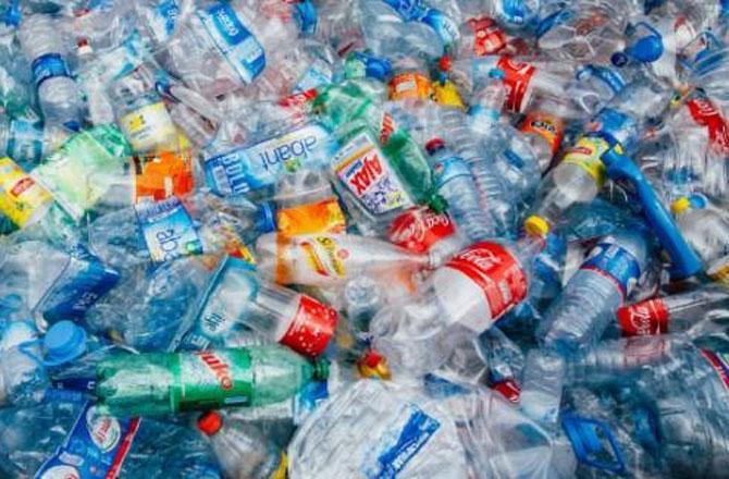 پلاسٹک کی یہ چھوٹی چیزیں، صحت کیلئے بڑا مسئلہ
