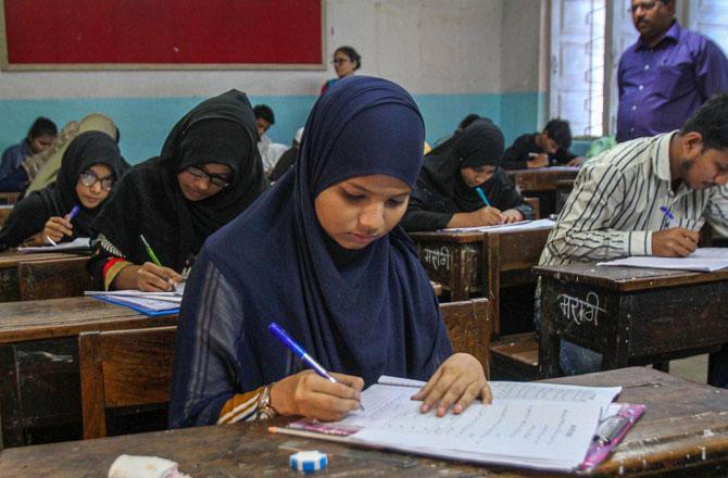 education - Pic : INN