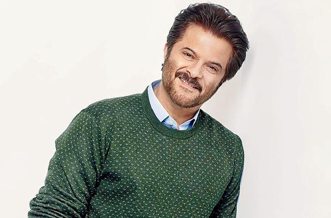 anilkapoor.photo:inquilab