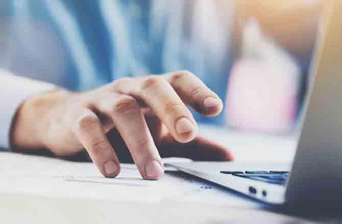 Online Education - PIC : INN