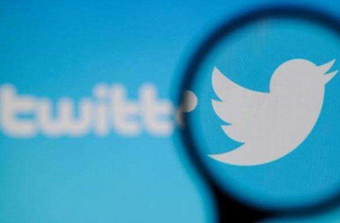 Twitter - Pic : INN