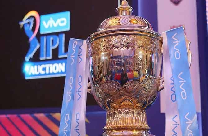 IPL - Pic : INN