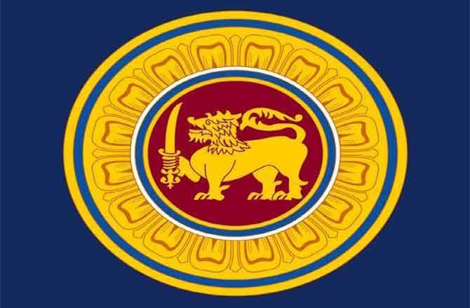 Sri Lankan Cricket - Pic : INN