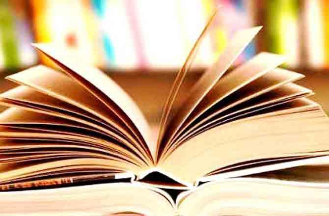 Book - Pic : INN