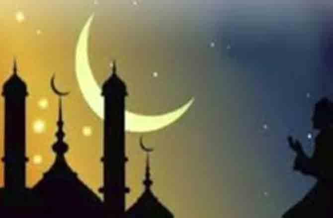 Ramadan - Pic : INN