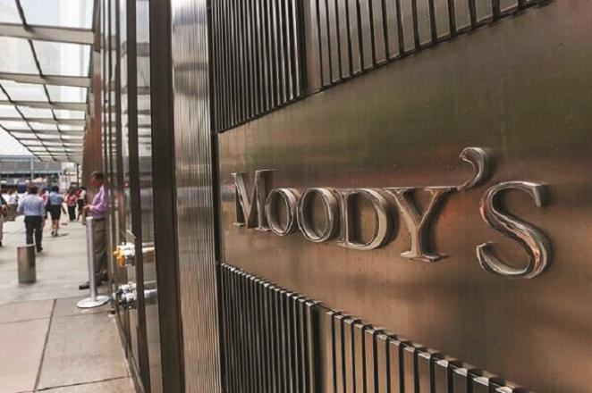 According to Moody`s, tensions have risen between individuals and small businesses.Picture:INN