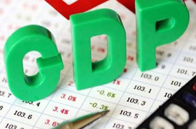 Economic Growth - Pic : INN