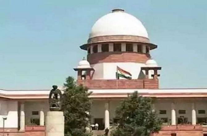 Supreme Court (INN)