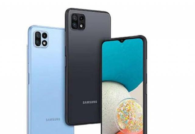 GALAXY WIDE 5.Picture:INN